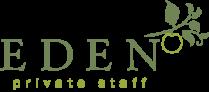 Eden-Private-Staff-Logo