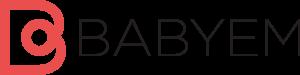 Babyem logo NEW
